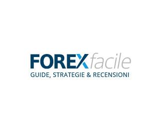 Logo de forex