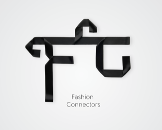 Fashion Connectors