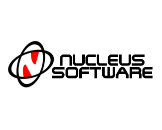 nucleus software