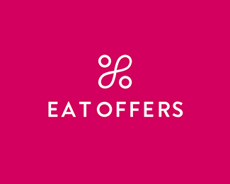 Eat Offers