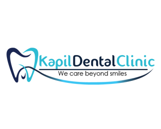 Kapil Dental Clinic