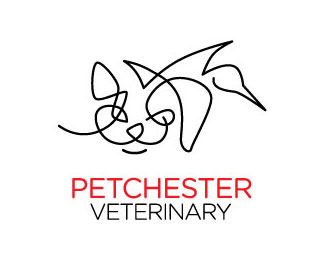 Petchester Veterinary
