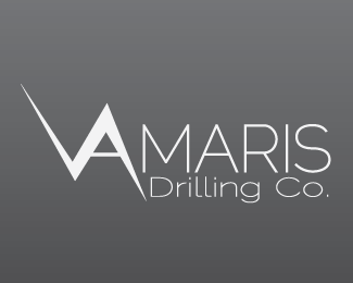 Amaris Drilling Co.