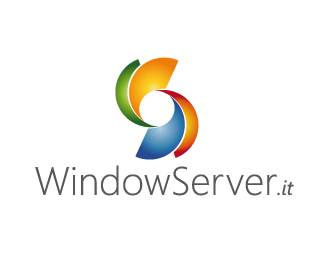 WindowServer.it