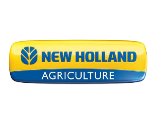 New Holland India - Buy best tractor in india