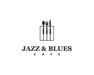 Jazz & Blues Cafe