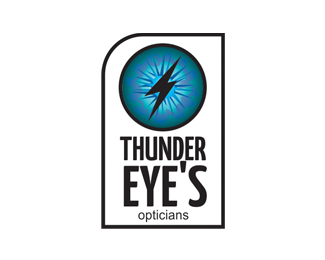 Thunder Eye's opticians
