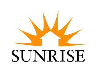 sunrise logo png wwwpixsharkcom images galleries