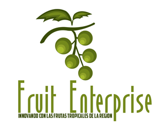Fruit Enterprise