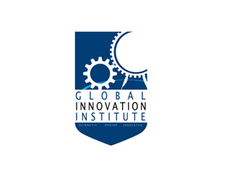 Global Innovation Institute