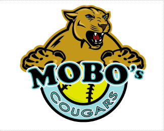 MOBO's Cougars 2