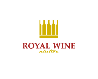 Royal Wine