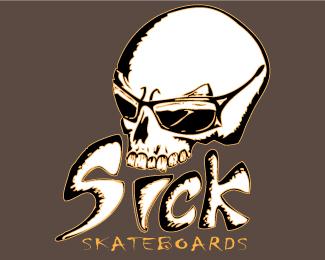 Sunset Skateboards | IAMFATTERTHANYOU.COM