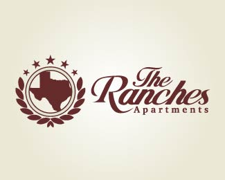 The Ranches Apartments