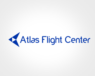 Atlas Flight Center