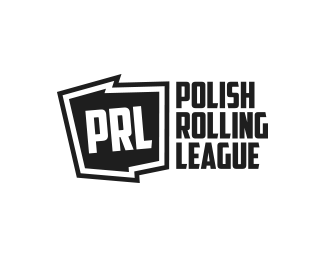 Polish Rolling League