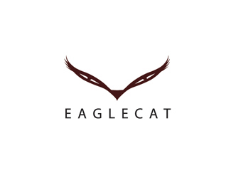 eaglecat
