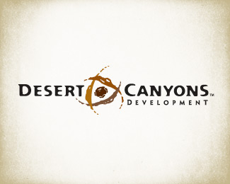 Desert Canyons Real Estate