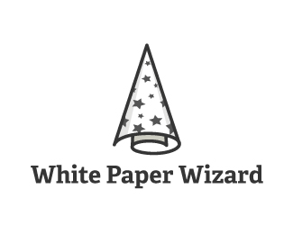 White Paper Wizards