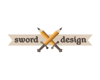 sworddesign