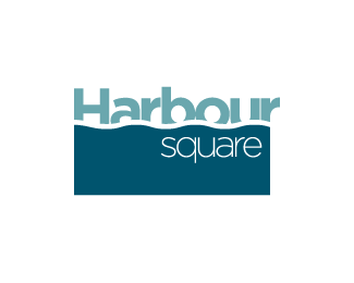 Harbour Square - Wave Word v2