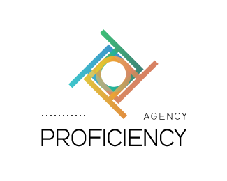 Proficiency Agency
