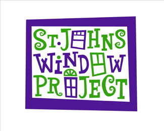 St. Johns Window Project