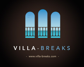 Villa Breaks 1