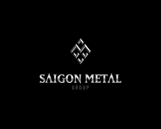 Saigon Metal Group