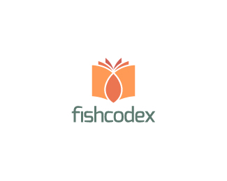 FishCodex