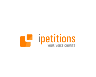 iPetitions