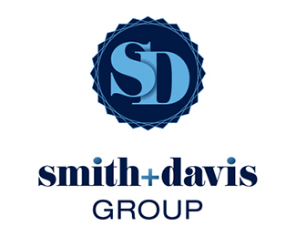 Smith + Davis Group