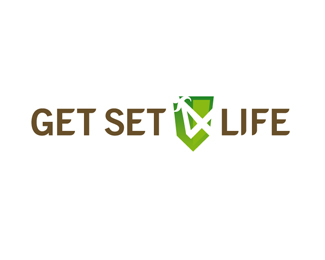 Get Set 4 Life version 2