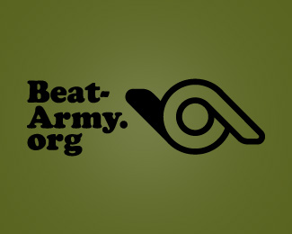 Beat-Army.org
