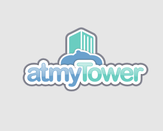 atmyTower
