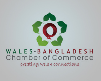 Wales Bangladesh Chamber Of Commerce (WBCC)