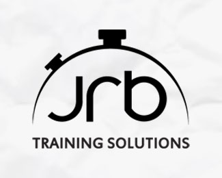 JRB Training Solutions v3
