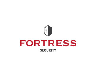 Fortress Security v2.1