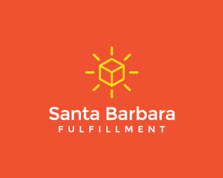 Santa Barbara Fulfillment