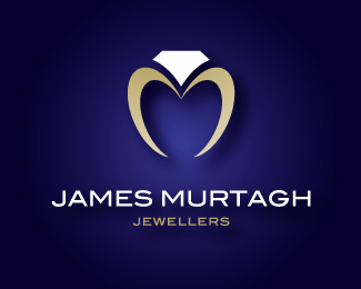 Murtagh Jewellers