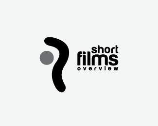SFO Shorts Films Overview