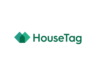 House Tag
