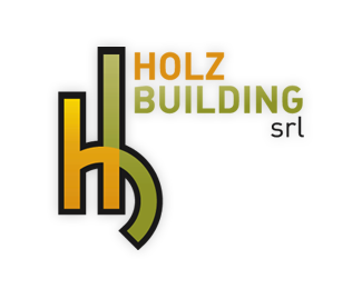 Holz building