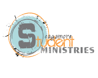 Sagamore Student Ministries