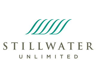 Stillwater Unlimited