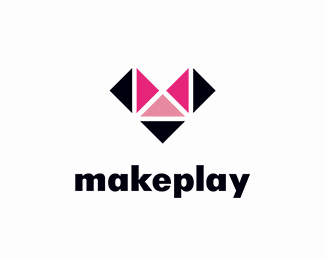 makeplay
