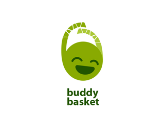 buddy basket
