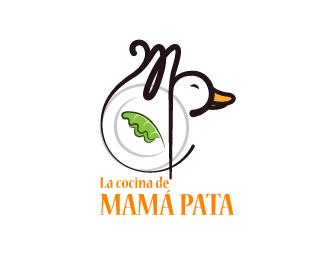 La Cocina De Mamá Pata
