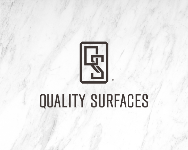 Quality Surfaces