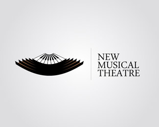 New Music Theatre